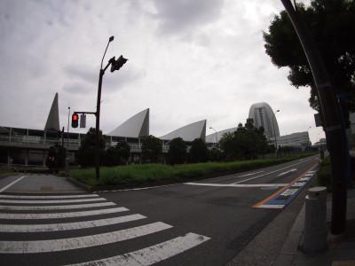 Minato2_2